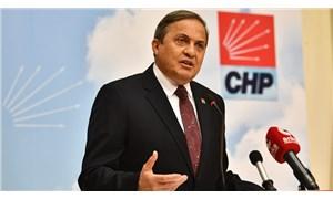 CHP'li Torun tek tek sıraladı: Başkanlarımıza yönelik kumpas girişimleri var