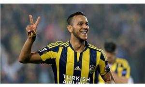 Fenerbahçe'nin eski futbolcusu koronavirüse yakalandı