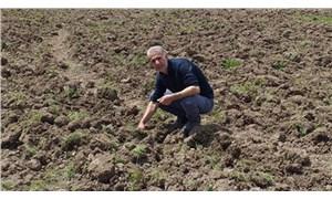 Görevden alınan HDP'li Bekir Polat'ın koronavirüs testi pozitif çıktı