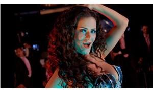 Mısır'da dans paylaşımlarına 3 yıl hapis cezası