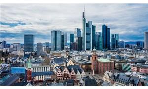 Alman finans sektöründe 2 milyar Avro'luk bilanço skandalı