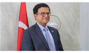 BM Genel Sekreter Yardımcısı: Küreselleşme eşitsizliği artırdı