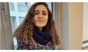 Doku ailesinin avukatı: Abakarov'un 'Mama' ile yazışmalarından Gülistan çıkacak