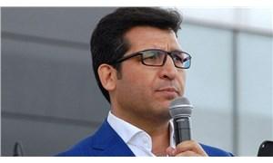 Murat Arslan'ın annesinin cenazesine katılma talebi 'güvenlik' gerekçesiyle reddedildi