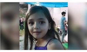 Giresun'da kaybolan çocuğu arama çalışmaları devam ediyor: Aile kaçırıldığından şüpheleniyor