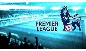 İngiltere Premier Lig'de 1 Covid-19 testi pozitif çıktı