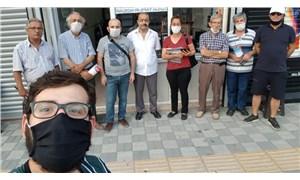 Sol Parti Adana İl Örgütü, ilçe kongrelerini tamamladı