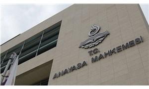 AYM'den hak ihlali kararı: Örgütlenme özgürlüğü ihlal edildi