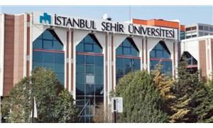 İstanbul Şehir Üniversitesi öğrencileri, Marmara Üniversitesi'ne aktarılacak