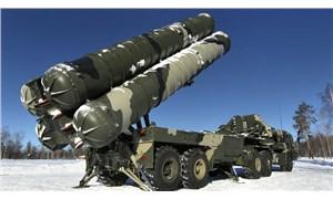 Rusya'dan, Türkiye'nin elindeki S-400'lerin ABD tarafından satın alınması teklifine tepki
