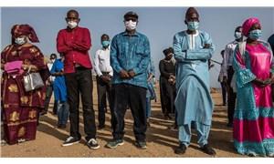 Senegal sokağa çıkma yasağını kaldırıyor