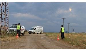 Van Valiliği açıkladı: Kayıp tekneyi arama çalışmalarında 5 kişinin cansız bedenine ulaşıldı