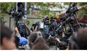 186 gazeteci Covid-19 nedeniyle hayatını kaybetti