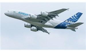 Airbus, 15 bin çalışanını işten çıkaracak