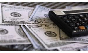 Başkanlık sistemi borcu 2,5 kat artırdı