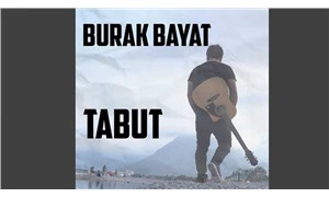 Burak Bayat'tan ilk single