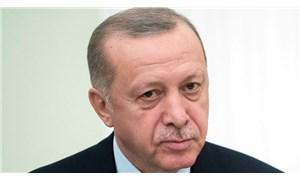 Dünya, Erdoğan'ın 'sosyal medyayı kapatma' çıkışını nasıl gördü?