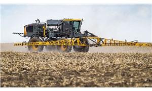 Endüstriyel tarıma alternatif aranıyor