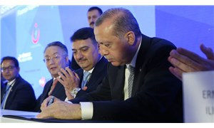 Erdoğan'ın dün yanlışlıkla kurduğu üniversite bugün kapatıldı
