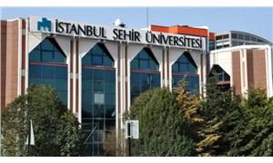 HDP'den Şehir Üniversitesi tepkisi: Muhalefeti hizaya sokma çabası