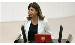 HDP'li Beştaş: Adil olmayan mahkemeler, bu sistemle engizisyon mahkemeleriyle yarışır hale gelecek