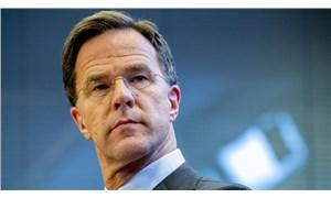 Hollanda'da ırkçılığa karşı somut adımlar atılmıyor