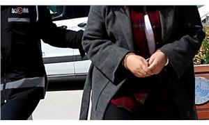 INTERPOL'ün aradığı cihatçılar Kilis'te yakalandı