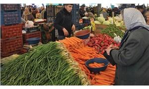 İstanbul'un enflasyonu açıklandı: Perakende fiyatlar yüzde 13 arttı