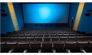 İzin çıkmasına rağmen sinema salonları açılamadı
