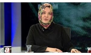 Kaplan paralel evrenden bildiriyor: Eşcinsellerin hayat hakkını AKP tesis etti