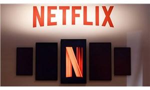 Netflix'te temmuz ayında yayınlanacak içerikler belli oldu