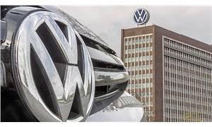 Rekabet Kurumu Alman otomotiv şirketlerine soruşturma açtı