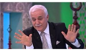 Rektör Nihat Hatipoğlu'ndan tartışmalı bir atama daha