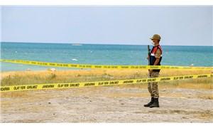 Soylu'dan Van'da batan göçmen teknesi açıklaması