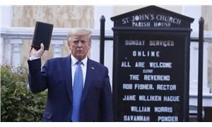 Trump ailesinin 'zehirli sırlarını ifşa edecek' olan kitaba mahkeme engeli