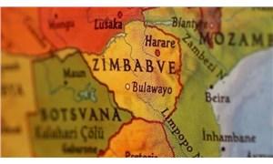 Zimbabve'de sıtmadan son 6 ayda 279 kişi hayatını kaybetti