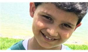 Eskişehir'de kaybolan 10 yaşındaki Yusuf'un cansız bedeni bulundu