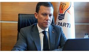 """AKP'den diğer meslek örgütlerine müdahale sinyali: """"Barolar ilk adımdı"""""""