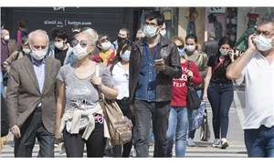 Bilim Kurulu üyesi Prof. Özkan'dan uyarı: Rakamlar böyle giderse yeni tedbirler gelebilir