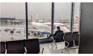 İngiltere, 90 ülkeye yönelik seyahat uyarısını kaldırıyor: Türkiye'nin de listeye girmesi bekleniyor