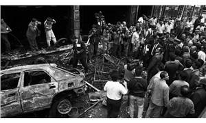 Sivas Katliamı: 27 maddede 27 sene