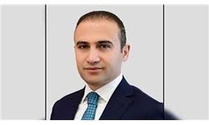CHP'li Öztunç: Tweet atan, küfrü eden AKP'li ise takipsizlik kararı verilir