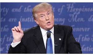 Twitter, Trump'ın bir tweet'ini daha telif hakkı gerekçesiyle kaldırdı