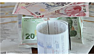 Yandaşın borçlarını hükümet ödüyor!
