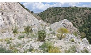 2017'de 'temeli atılan' baraj, tüm çabalara rağmen yerinde bulunamadı