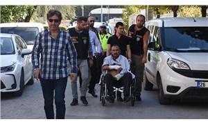 Ayşe Tuba'yı katleden erkeğe ömür boyu hapis cezası