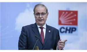 CHP'li Öztrak: Erdoğan dislike tsunamisinden kurtulamadı
