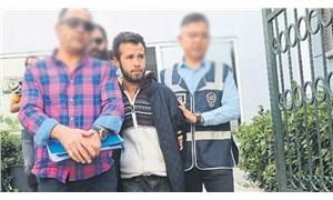 Dilara Kandak cinayetinde karar: Katil Ahmet Yorulmaz'a ağırlaştırılmış müebbet cezası