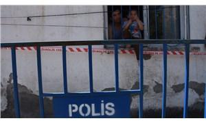 """Eskişehir'de """"pilav günü"""" sonrası 10 ev karantinaya alındı"""