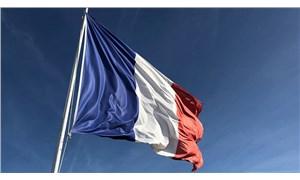 Fransa'da Edouard Phlippe'in istifasının ardından yeni Başbakan Jean Castex oldu